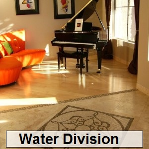 Water-Jet-Division-05-300x300 - Copy