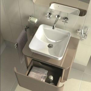 Vitra-Bathroom-Furniture-Lootah-10