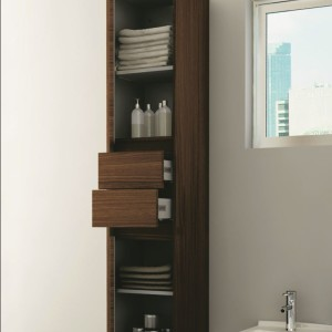 Vitra-Bathroom-Furniture-Lootah-13