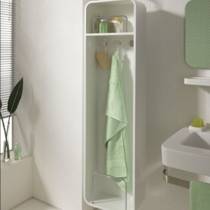 Vitra-Bathroom-Furniture-Lootah-15