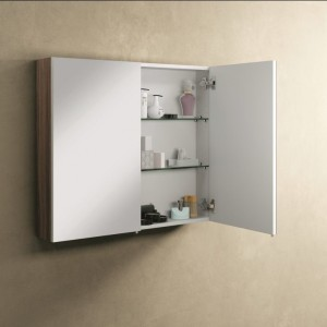Vitra-Bathroom-Furniture-Lootah-4