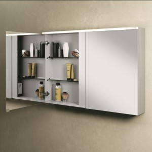 Vitra-Bathroom-Furniture-Lootah-5