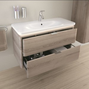 Vitra-Bathroom-Furniture-Lootah-6