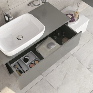 Vitra-Bathroom-Furniture-Lootah-7
