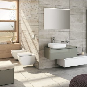 Vitra-Bathroom-Furniture-Lootah-8