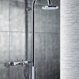 Vitra-Shower-Systems-Lootah-3