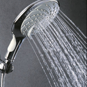 Vitra-Shower-Systems-Lootah-4