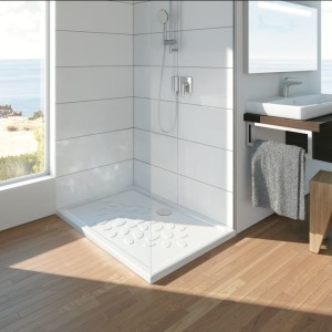 Vitra-Shower-Trays-Lootah-1