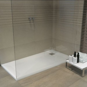 Vitra-Shower-Trays-Lootah-4