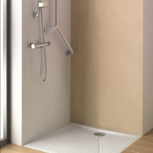 Vitra-Shower-Trays-Lootah-5